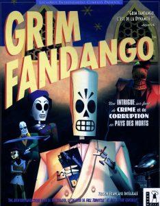 600full-grim-fandango-cover