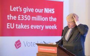 97905329_BRISTOL_ENGLAND_-_MAY_14__Conservative_MP_Boris_Johnson_speaks_as_he_visits_Bristol_on_May-large_trans++KjggCdpvXjoraOzAlyzu1MOSRhbr0ZABex7Vh5dC_YU