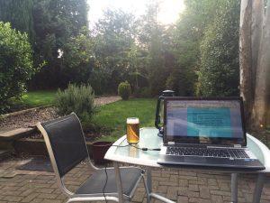 garden.jpg-large