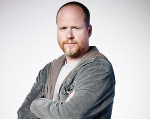 joss-whedon-empire-podcast